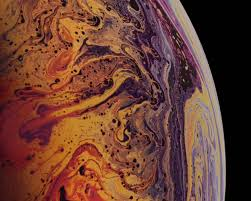 iPhone Xs Xs Max Xr Wallpapers Live ...