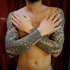 Inkplosion Tattoo Home Facebook