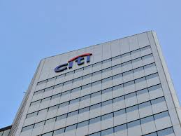 ingersoll rand headquarters. citigroup\u0027s q3 fails to impress as doubts mount ingersoll rand headquarters