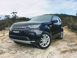 2018 land rover hse.  2018 2018 land rover discovery sd4 hse review and land rover hse