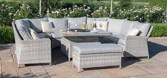 maze outdoor furniture maze outdoor