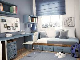 Bedrooms Designs For Small Spaces Best Pin By Alex Bedroom On Small Bedroom In 48 Pinterest Bedroom