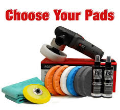 lake country porter cable 5 5 x 7 8 inch foam pad kit free bonus 76 gif
