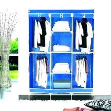 canvas closet organizer cloth closet organizer canvas cloth hanging closet organizer cloth closet organizer cloth closet canvas closet organizer