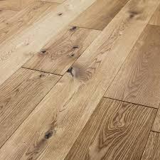 hardwood floor repair wood floor repair honolulu hawaii