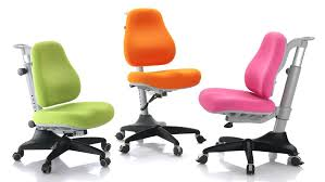 height 23 inches office chairs with adjule seats chair little scholar kids