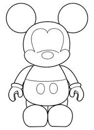 593514954332c4b68566f20a2674bfce mickey mouse face cake template google search cakes, party on mickey mouse face printables