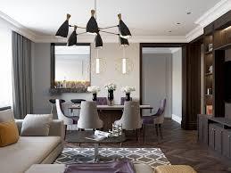 Living Room   Brilliant Art Deco Design Interior - Livingroom deco
