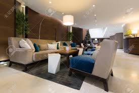 lobby furniture ideas. lobby furniture modern best hotel images home ideas design