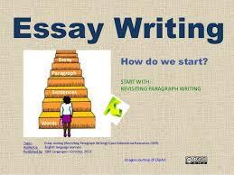 write a paragraph clip art cliparts write a paragraph clip art
