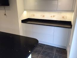 dark countertops granite yard countertops for white kitchen cabinets marble countertops