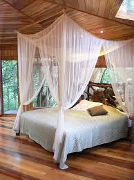 Hidden Canopy Treehouses Boutique Hotel  Review  Monteverde Treehouse Monteverde Costa Rica