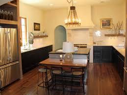 Primitive Kitchen Primitive Kitchen Decorating Ideas Primitive Bathroom Decor