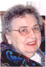 Laverne Caldwell | Obituary | The Tribune Democrat