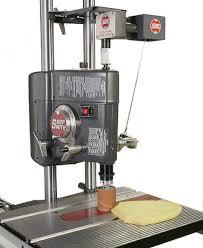 drum sander for drill. shopsmith oscillating drum sander for drill