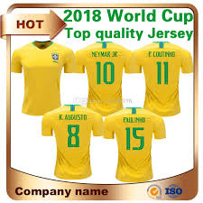 Image result for brazil team name and number