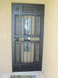 high security screen doors. Security Screen Doors In Las Cruces, NM High Torres Welding,