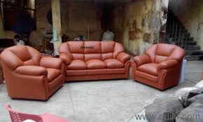 3 1 1 sofa set avilable in branded and new in royapettha