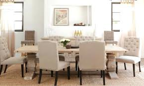 cream leather dining room chairs creative of cream dining table and chairs dining room best cream leather dining room chairs