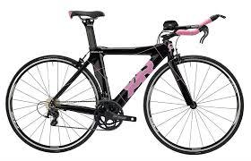 Qr Bike Size Chart Quintana Roo Dulce Bike
