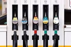 Tanken: Zu diesen Uhrzeiten sind Benzin und Diesel am billigsten - Business  Insider