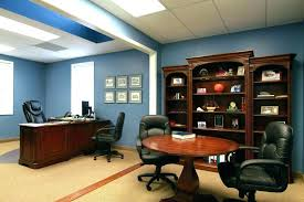 paint for office. Paint Colours For Office. Fine Office In N