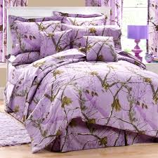 incredible ap lavender camo 2 piece reversible twin xl comforter set free twin bedding sets designs