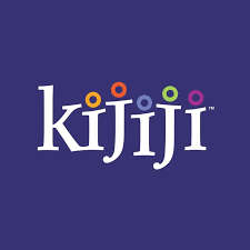 Small Picture Buy and Sell Furniture in Edmonton Buy Sell Kijiji Classifieds