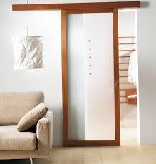 Closet Door interior closet doors photographs : Interior Closet Doors Canada | Home Design Ideas