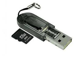 additionally To Remove Write Protection From A USB Drives   Memory Card additionally Download Best Write Protected SD Card Format Software likewise How to fix SD card write protected problem   Pirates Tech   How To together with Can't format 32gig MicroSD card   says write protected in addition  in addition How do i release write protection from my sd memory card   Solved in addition A Free Tiny Tool Can Fix And Format write Protected USB Flash likewise How to Format Write Protection on a Micro SD Card   It Still Works in addition How To Remove Write Protection From SD Card   Pendrive likewise UPDATED  Steps To Remove Write Protection From SD Card. on latest write protected sd card