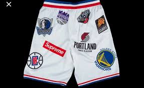 Supreme - Shorts Risalanews-lb com Detailed Pictures Nba D5a309ab828fc cecdceefcfb NFL Point Spread Picks Week 3