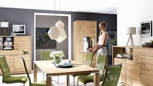 Lampe Esszimmertisch Modern