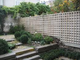 Treillis Bois Treillis De Jardin Achat Vente De Panneaux En Bois