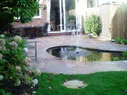 Small Picture Garden Design Garden Design with Garden pond uamp Fish ponds Pond