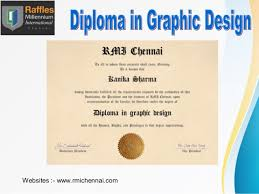 graphic design diploma and degree from rmi chennai websites rmichennai com