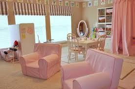 kids playroom furniture girls. InShare ? Kids Playroom Furniture Girls A