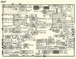 haier tv circuit board diagrams schematics pdf service manuals atec haier inch color tv 21t5a crt circuit diagram