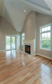 light hardwood floors living room. Interesting Room Like The Wall Color With Floor With Light Hardwood Floors Living Room