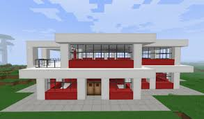 simple modern house. Interesting Simple Small  Simple Modern House On D
