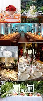 Wedding Reception Table Layout More Stunning Wedding Reception Table Layouts Real Wedding