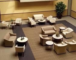 church foyer furniture. 20 Best Furniture Images On Pinterest Church Building. Reception Foyer