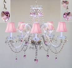 chandeliers for baby girl nursery at menards crystal home depot