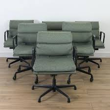 office chair fabric upholstery. Office Chair Fabric Prdox Blck Chir Reupholster Fabrics Furniture . Upholstery Material Replacement Vs Leather N