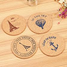 online buy wholesale drink coasters from china drink coasters