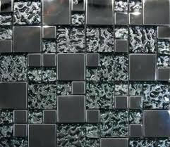 kitchen wall tile texture. Modern Kitchen Floor Tiles Texture Textured Glass Wall Home Design Ideas App . Tile