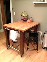 butcher block table diy making a butcher block table easy steps of how to build butcher butcher block table