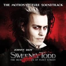 Купить <b>Stephen Sondheim</b>. Sweeney Todd: The Demon Barber of ...