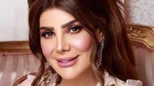 زهرة الخليج - إلهام الفضالة تردُّ على حملة الهجوم ضدها بسبب زواجها من شهاب  جوهر