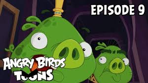 Pin by jane on angry birds