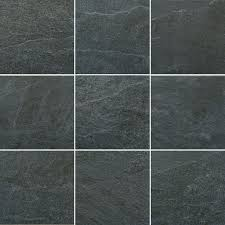 bathroom tile texture seamless. Seamless Textures Tile X Bathroom Texture · \u2022. Pool B
